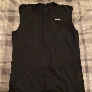 Like New Nike Tank Top size Medium